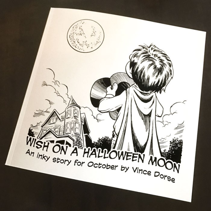 HalloweenMoon_proofcoverfront_dorse